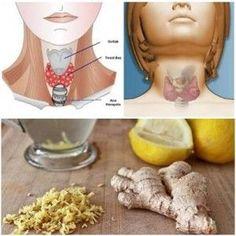 Tiroid hastalığının doğal tedavisi.Troid bezinin çok çalışması ve ya az çalışmasının tedavisinin yanı sıra