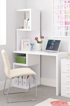 Love this desk from Next