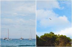 Pedro y Nerea - Boda en Ibiza - Boda en Atzaro - Wedding Ibiza - Wedding in Agroturismo Atzaro - Atzaro Beach Ibiza - Destination Wedding Photographer - Azaustre Fotografo