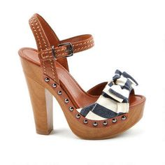 TERRII-Platforms-Shoes-Jessica Simpson - Official Site