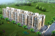 Buy property in Delhi NCR at best location via realtorprop!