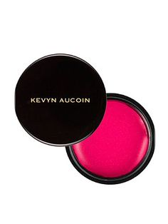 Kevyn Aucoin The Creamy Glow in Patrice