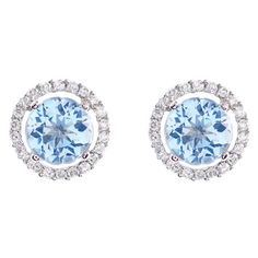 83401d436 12 Best Gems and diamonds images | Jewelry, Antique jewelry, Vintage ...