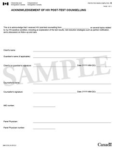 Salary Requirements Cover Letter  HttpWwwResumecareerInfo
