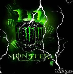 Imagem De Monster Energy #126184065 | Blingee.com #5467258 Man Wallpaper, Iphone Wallpaper, Nike Wallpaper, Cool Wallpapers For Guys, Under Armour Wallpaper, Monster Energy Drink Logo, Fox Racing Logo, Energy Pictures, Doodle Monster