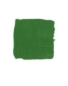 benjamin moore rosemary sprig #2144-30 - a timeless green paint