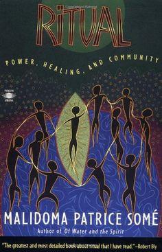 Ritual: Power, Healing and Community (Compass) by Malidom... https://www.amazon.com/dp/0140195580/ref=cm_sw_r_pi_dp_qmLBxbKGJQ4CP