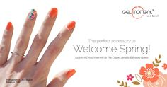 5 Free Nail Polish, Gel Polish, Band Nails, Uk Nails, Welcome Spring, True Colors, Finding Yourself, Twitter, Ideas