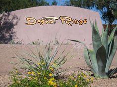 Desert Ridge Real Estate - Go Here For More Wonderful Info #desert_ridge_real_estate #desert_ridge_homes_for_sale #homes_for_sale_in_desert_ridge