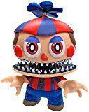 #4: Funko Mystery Mini  Five Nights at Freddys Sister Location FNAF4  Nightmare Balloon Boy (1/24)