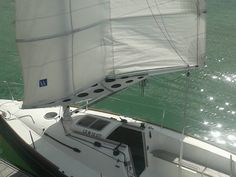 First 20 Wingsail  04.jpg
