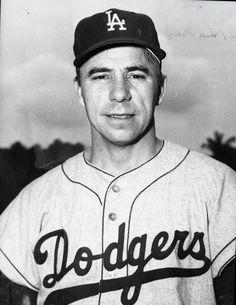 1958 Danny Goodman Los Angeles Dodgers Set B Pee Wee Reese Front Dodgers Baseball, Sports Baseball, Baseball Players, Baseball Cards, Baseball Stuff, Baseball Photos, Dodger Blue, Jackie Robinson, Basketball Uniforms
