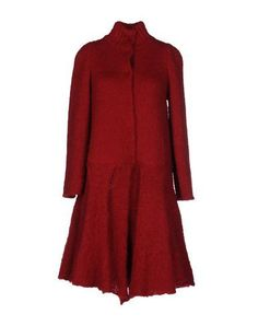 EMPORIO ARMANI Coat. #emporioarmani #cloth #dress #top #skirt #pant #coat #jacket #jecket #beachwear #
