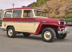 Willys+Cars | Cars For Sale Classifieds Blog Mechanic Schools Parts Directory Car ...
