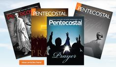 the pentecostal minister sermon resource manual