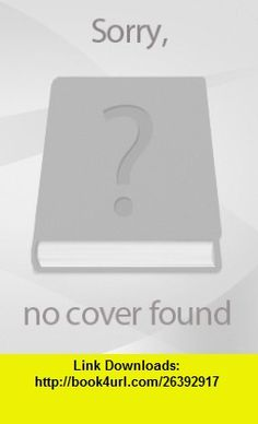 WIE ASE Communication Systems (9780471794707) Simon Haykin , ISBN-10: 0471794708  , ISBN-13: 978-0471794707 ,  , tutorials , pdf , ebook , torrent , downloads , rapidshare , filesonic , hotfile , megaupload , fileserve