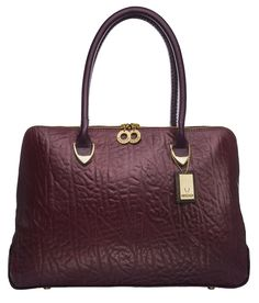 Hidesign YANGTZE 03 Purple Tote Bag, http://www.snapdeal.com/product/hidesign-8903439316686-purple-tote-bags/1001487352