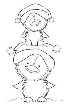 christmas drawings Pin By Sherri Grimes On Coloring Pages Christmas Coloring Christmas Colors, Christmas Art, Disney Christmas, Vintage Christmas, Christmas Ideas, Christmas Coloring Sheets, Printable Christmas Coloring Pages, Christmas Printables, Illustration Noel