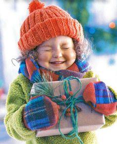 """The root of joy is gratefulness. It is not joy that makes us grateful; it is gratitude that makes us joyful."" Brother David Steindl Rast"