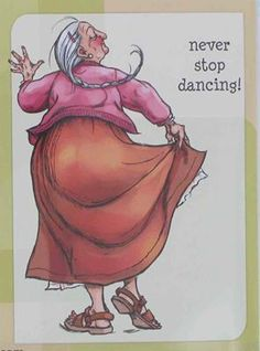Keep dancing while aging? Shall We Dance, Lets Dance, Open Dance, Soul Songs, Dance Like No One Is Watching, Dancing In The Rain, People Dancing, Girl Dancing, Dance The Night Away