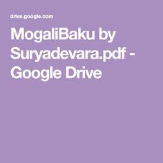 Anoohyam by Suryadevara. Free Novels, Novels To Read, Free Pdf Books, Books To Read Online, Google Drive, Black And White, Telugu, Krishna, Author