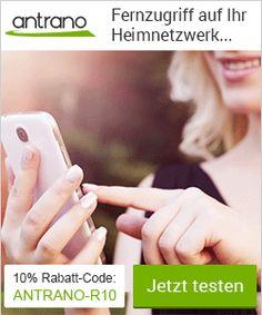 Antrano Heimnetzwerk http://partners.webmasterplan.com/click.asp?ref=389888&site=15208&type=text&tnb=4