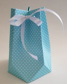 Hello, everybody! Today Project is Star Gift Bag, for chocolates, and treats. (Using Gift Bag Punch Board). Stampin Up, Make Your Own Card, Star Gift, Envelope Punch Board, Fun Fold Cards, Craft Box, Scrapbook Paper Crafts, Scrapbooking, Inspirational Gifts