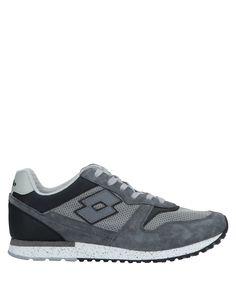 LOTTO LEGGENDA SNEAKERS.  lottoleggenda  shoes 20817320237