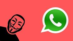 """WhatsApp is the most popular instant messaging app and it unprotected to many scams. An old hoax called """"WhatsApp Gold"""" has made for a comeback to the instant messaging platform. Whatsapp Gold, Instant Messaging, Lululemon Logo, Platform, Messages, Popular, Logos, News, Most Popular"""