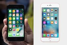 Thay màn hình iPhone 7 bao nhiêu tiền?