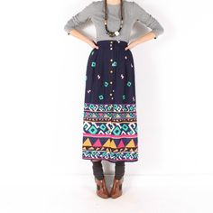 Love the look, want that skirt