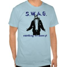 >>>Best          SWAG: something we asians got 6 Tees           SWAG: something we asians got 6 Tees We have the best promotion for you and if you are interested in the related item or need more information reviews from the x customer who are own of them before please follow the link to see fu...Cleck Hot Deals >>> http://www.zazzle.com/swag_something_we_asians_got_6_tees-235371768761960260?rf=238627982471231924&zbar=1&tc=terrest