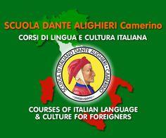 Scuola Dante Alighieri - Scuola di Italiano per stranieri - Residentials courses…