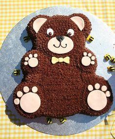 cakes bear - Hľadať Googlom