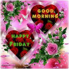 Good Morning Friday, Good Morning Greetings, Good Morning Good Night, Good Morning Wishes, Good Morning Images, I Like You Quotes, Nanak Dev Ji, Spiritual Attack, Good Night Blessings