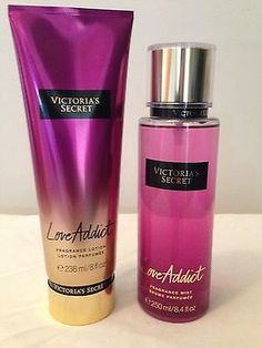 - You are in the right place about diy Here we offer you the most beautiful pictures about the diy - Bath Body Works, Bath And Body Works Perfume, Perfume Body Spray, Loción Victoria Secret, Victoria Secret Body Spray, Victoria Secret Fragrances, Victoria Secret Perfume, Parfum Victoria's Secret, Body Creams