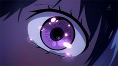 (notitle),yandere manga - My Manga Anime Tumblr, Anime Gifs, Art Anime, Yandere Manga, Manga Anime, Aesthetic Anime, Purple Aesthetic, Anime Triste, Japanese Animated Movies