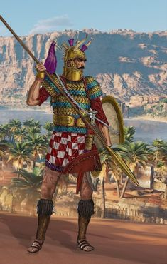 Ancient Near East, Ancient Greek, Historical Art, Historical Pictures, Sea Peoples, Hellenistic Period, Mycenaean, Medieval Armor, Iron Age