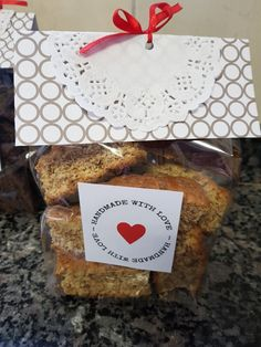 Rusk Recipe, Packing Ideas, Thank You Gifts, Baby Boy Shower, Label, Wraps, Boxes, Gift Wrapping, Packaging