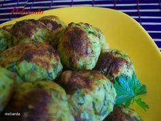 Chiftelute  Dietetice de Dovlecel Slimming World, Sprouts, Vegetables, Food, Recipes, Salads, Essen, Vegetable Recipes, Meals