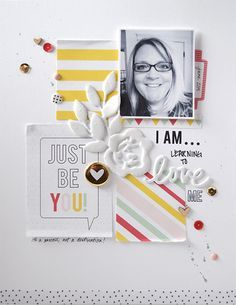 felicity jane may layout - Google Search