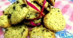 Μια απίθανη συνταγή για μπισκότα με βρώμη, διαιτητικά αλλά και νηστίσιμα! Χάρηκα πολύ γιατί τη συνταγή μου την έστειλε η φίλη Σουζάνα, είν...