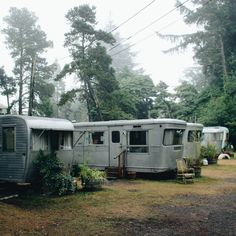 the trailer park that ronan lived in for the first 12 years of his life