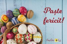 How to Make the Perfect Hard Boiled Eggs For Easter 2018 Flower Typography, Cooking Hard Boiled Eggs, Perfect Hard Boiled Eggs, White And Pink Roses, Easter Colouring, Hand Drawn Flowers, Different Flowers, Egg Decorating, Flower Frame