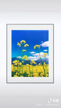 Painting painting subjects popular painting subjects painting subjects subjects subjects for beginners subjects from china subjects ideas subjects that sell subjects used by china painting subjects Small Canvas Art, Diy Canvas Art, Bird Canvas, Art Painting Gallery, China Painting, Canvas Painting Tutorials, Landscape Paintings, Beach Paintings, Indian Art Paintings