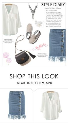 """""""SheIn"""" by aurora-australis ❤ liked on Polyvore featuring Lilly Pulitzer, ASOS and Sheinside"""
