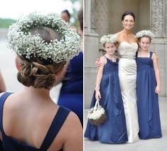 Fab You Bliss Lifestyle Blog, Whitmeyer Photography, Biltmore Estate Wedding 02