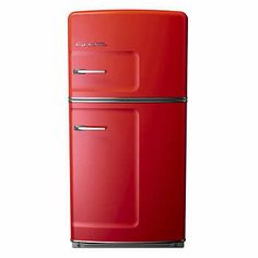costco less than home depot for same fridge epic retro 7 5 cu ft top mount refrigerator. Black Bedroom Furniture Sets. Home Design Ideas