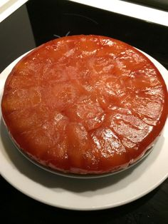 La tarte tatin de maman – Les délices d'Anaïs We believe that tattooing can be quite a method that has … Homemade Pizza Rolls, Best Homemade Pizza, Blueberry Scones, Vegan Blueberry, Neapolitan Pizza Dough Recipe, Chefs, Canned Blueberries, Best Pizza Dough, Scones Ingredients