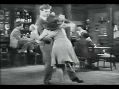▶ Till The End Of Time (1946). Guy Madison Jean Porter.  Low quality resolution but a great dance number.